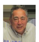 2020ー2021年度古谷会長活動方針